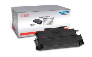Originální toner Xerox Phaser 106R01378 na 2200 stran pro tiskárnu Xerox Phaser 3100MFP