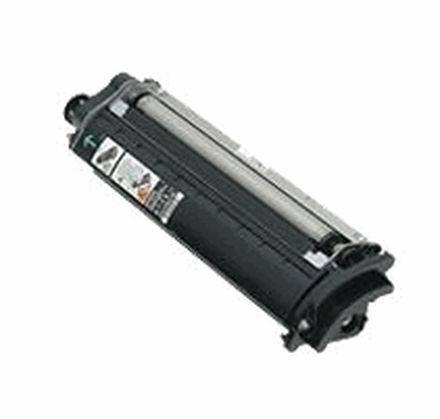 Kompatibilní toner Epson Aculaser C13S050229 Bk na 5000 stran pro tiskárnu Epson Aculaser C2600 DN, C2600 DTN, C2600 N, C2600 TN