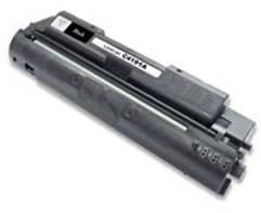 HP C4191A black/originální toner/ Color LaserJet 4500/4550/N