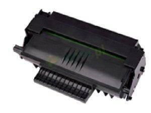 Kompatibilní toner Ricoh Aficio SP-1000, 4000 stran