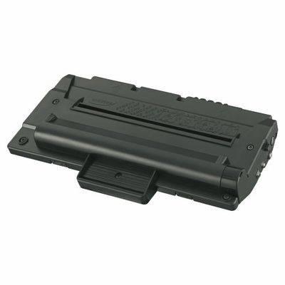 Kompatibilní toner Samsung MLT-D1092S/ELS na 2000 stran pro multifunkční tiskárnu Samsung SCX 4300, Samsung SCX 4610