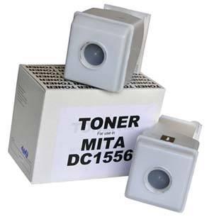 Kyocera Mita 37075010/originální toner/DC1556