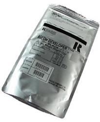 Originální developer Ricoh 888224/typ 28,DSM615/616/618/