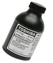 Originální developer Toshiba D-1710/4409843510,BD 1650/1710