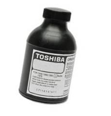 Originální developer Toshiba D-3500