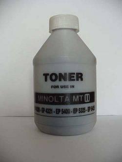 Originální toner Konica Minolta 1710432001,EP 4320/4321