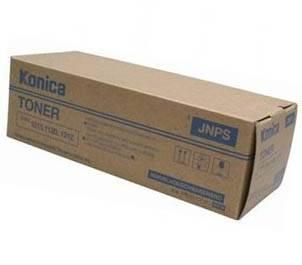 Originální toner Konica Minolta 30347