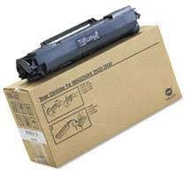Originální toner Konica Minolta 938401,MF 2500/3500