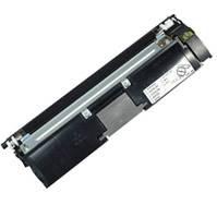 Originální toner Konica Minolta Magicolor A00W432 černý, 4500 stran pro tiskárnu Konica Minolta Magicolor 2400W, 2430DL, 2430Desklaser, 2450, 2450D, 2450DX, 2450PS, 2480MF, 2490MF, 2500W, 2530DL, 2550, 2550DN, 2550N, 2590MF