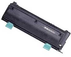 Originální toner cartridge Konica Minolta TN-109, 8936604 pro kopírky Bizhub 130F, 131F
