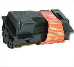 Originální toner Kyocera Mita 1T02G60DE0/TK-120,FS 1030D