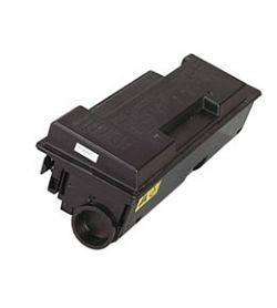 Originální toner Kyocera Mita TK-310/1T02F80EU0,FS 3900DN