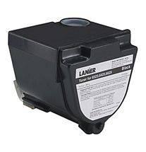 Originální toner Lanier 1170164, 7600 stran