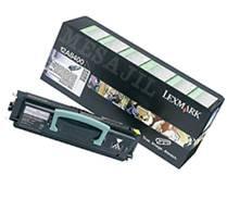 Originální toner Lexmark 12A8400,OPTRA E 230/232/232t/240