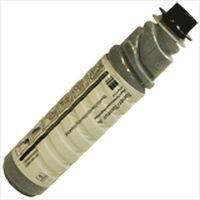 Originální toner Nashuatec DT20BLK00/DT20,D422/D427/P7027
