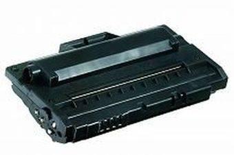 Originální toner Ricoh 412477, Type 2285 black, barva černá