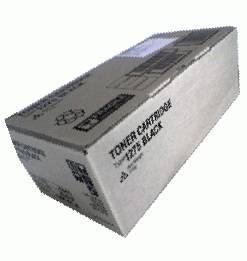 Originální toner Ricoh 430475, type 1275D