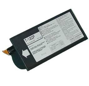 Originální toner Toshiba T-120P/6684757,BD 1210/2810