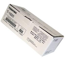 Originální toner Toshiba T-1820/6A000000931,e-STUDIO 180S