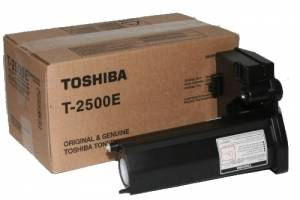 Originální toner Toshiba T-2500E,e-STUDIO 20/25/200/250