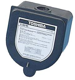 Originální toner Toshiba T-4010E/301773,BD 4010/3220