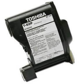 Originální toner Toshiba T-62P,BD 4810/5610/5620