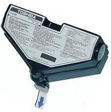 Originální toner Toshiba T-85P/66084755,BD 1310/3810/3910