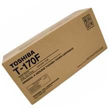 Originální toner Toshiba ZT-170/6A000000312,e-STUDIO 170F