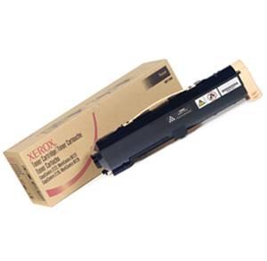 Originální toner Xerox 006R01182, 30000 stran