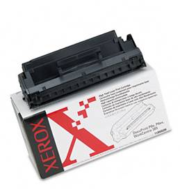 Originální toner Xerox 113R00296 na 5000 stran pro tiskárnu Xerox DocuPrint P8E/P8EX