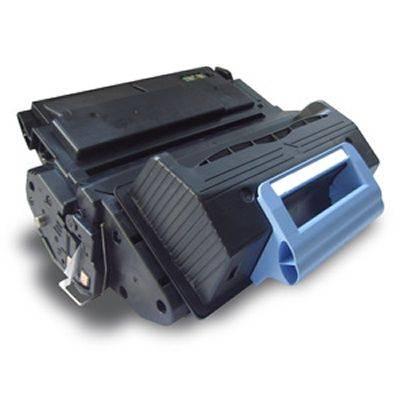 Kompatibilní toner HP Q5945A, 18000 stran