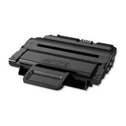 Kompatibilní toner Samsung MLT-D2092L, 5000 stran