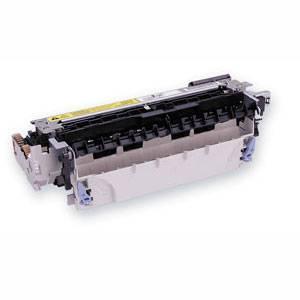 Náhradní díl HP RG5-2662 Fuser Unit