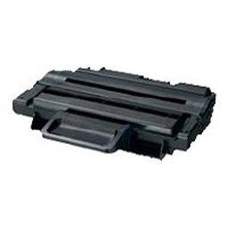Originální toner Samsung MLT-D2092S/ELS pro tiskárnu Samsung ML 2855 ND, ML 2855 NDKG, SCX 2855, SCX 4824 FN, SCX 4825, SCX 4828 FN