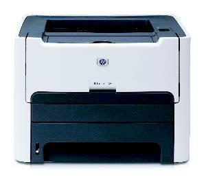 Laserová tiskárna HP LaserJet 1320T, Q5949A - 49A, Q5949X