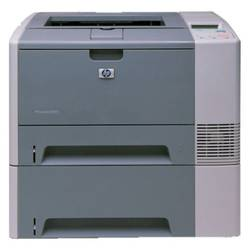 Použitá laserová tiskárna HP LaserJet 2430T