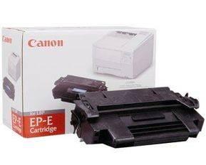 Originální toner Canon EP-E