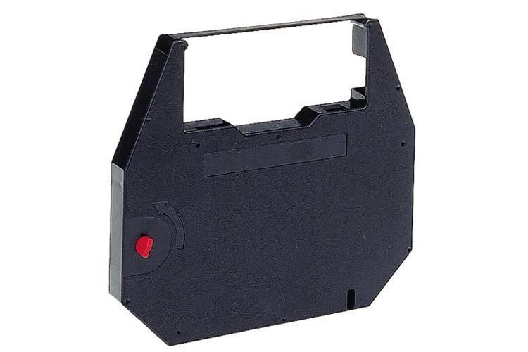 Barvící páska kompatibilní nylonová páska Utax AX-160, RFN001BPRJ