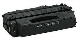 Kompatibilní toner Canon CRG 708H, 6000 stran