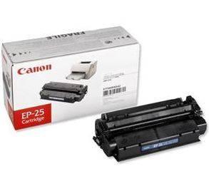 Toner-Canon-EP25-originalni