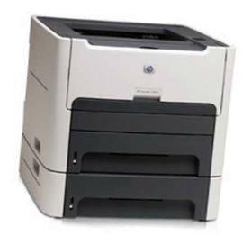 Použitá laserová tiskárna HP LaserJet 1320T