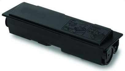 Kompatibilní toner Epson C13S050582 černý na 8000 stran pro tiskárnu Epson Aculaser M2400D, M2400DN, M2400DT, M2400DTN, MX20DN, MX20DNF, MX20DTN, MX20Dtnf