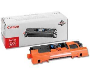 Originalni-toner-Canon-EP-701Bk