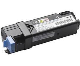 Originální toner Dell 593-10258, 1320K černý, 2000 stran