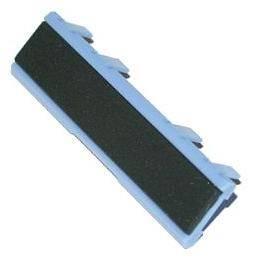 HP RC1-0939 Separation Pad Tray 1