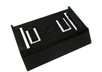 HP RC1-0954 Separation Pad pro Tray 2