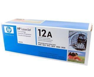 Originalni-toner-HP-Q2612A