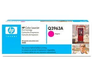 Originalni-toner-HP-Q3963A