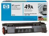 Zvětšit fotografii - Originální toner HP Q5949A, 49A