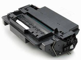 Kompatibilni-toner-HP-Q7551